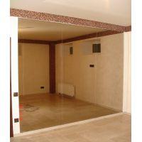 Зеркало для зеркальной стены 180x50 см